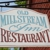 Old Mill Stream Inn
