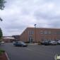 Spine Center - Rochester, NY