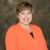 HealthMarkets Insurance - Angelic Kirkland