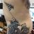 Sarenity Apparel Tattoos & Piercing Ltd