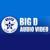 Big D Audio Video