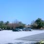 Oakland Mills Interfaith Center