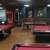Silver Q Hookah Lounge & Billiards