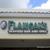 Flanigan's Seafood Bar & Grill