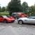 A & G Auto Spa