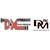 D & M Hydraulic Sales & Service Inc