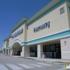 Sedano's Supermarket # 40
