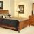 Jodlbauer's Furniture Inc