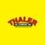 Thaler Oil Company