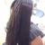 Traveling Hair Braider