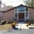 Blythedale Seventh Day Adventist Church