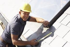 84054 asphalt roofing contractors