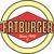 Fatburger