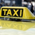 Yellow Taxi Cab Service