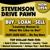 Stevenson Drive Pawn Shop