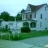 Parker Funeral Home