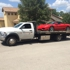 Powerstroke Towing LLC