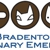 Bradenton Veterinary Emergency