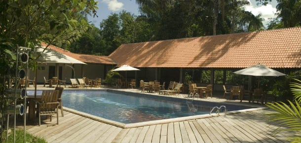 Southern Style Roofing   Quality Service At Affordable Rates   Serving  Central Florida