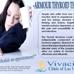 Vivacity Clinic Of Las Vegas