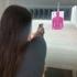 Sharpshooters Indoor Range