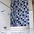 Venice Painting & Power Washing