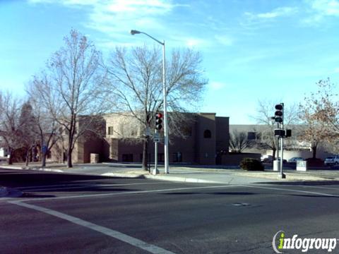 Dr.Kathleen A. Romero, Audiology Associates Albuquerque ...