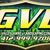 Grass Valley Lawns LLC.
