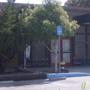 Spay & Neuter Clinic
