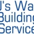 J's Wall Building Service