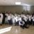 Delta Fencing Center