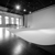 Studio 123 Bowery