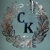 C.K and Associates Tax Insurance Brokers