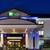 Holiday Inn Express & Suites VALPARAISO