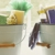 Unique Carpet Cleaner