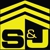 S&J Roofing and Construction, LLC