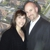 Eric & Debra Ross, Ross Realty Group