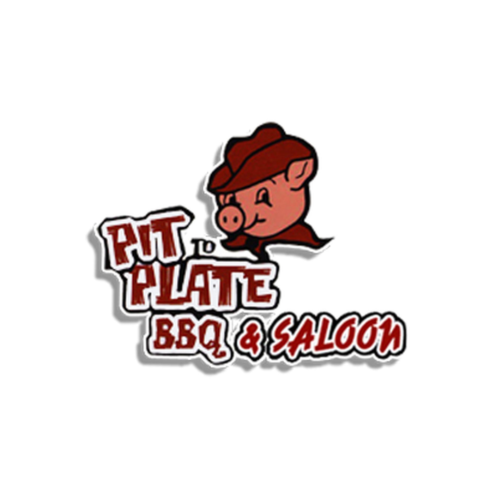 Pit To Plate BBQ, Cincinnati OH