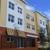 Madison Housing Ltd