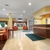 Microtel Inns & Suites