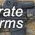Accurate Firearms LLC