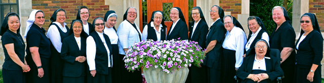 Monte_Cassino_Sisters