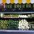 Farmergreensmarket