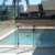 Baby Guard Pool Fence of Naples/Ft. Myers, Florida