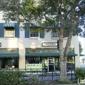 The Bistro - Hayward, CA