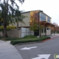 Bowman International School - Palo Alto, CA