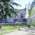 California Nishikigoi Center