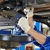 Arn Automotive Service & Repair
