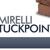 Mirelli Tuckpointing LLC