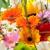 Watertown Floral